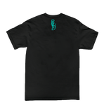 Luxury Box Tee - BLVD Supply inc