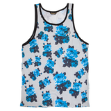 Blvd Supply Vintage Passion Tank - BLVD Supply inc