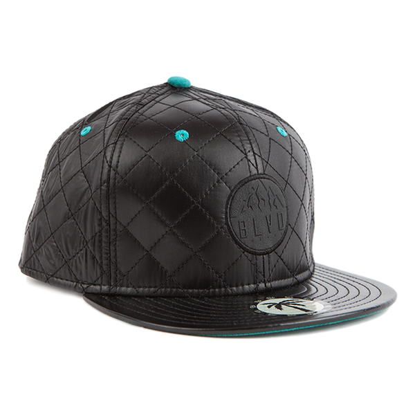 Range Snapback - BLVD Supply inc
