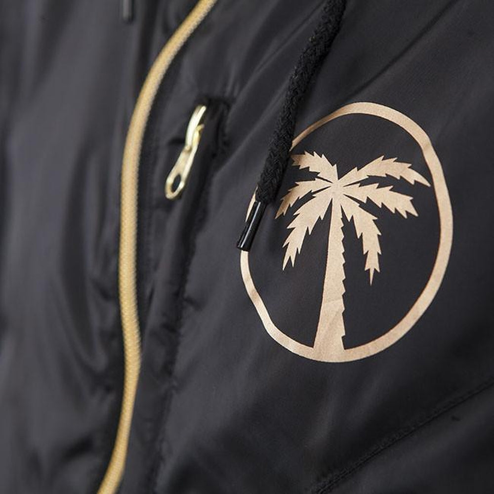 Windmaker Jacket - BLVD Supply inc