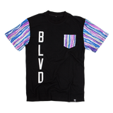 Blvd Supply Gettin Up Cool G Shirt - BLVD Supply inc