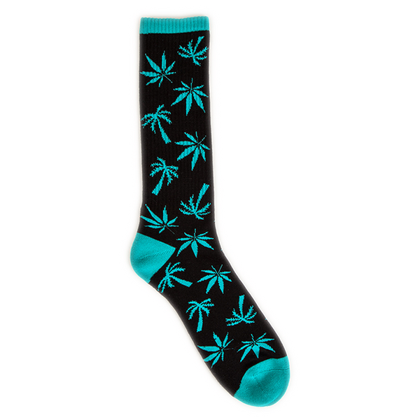 Blvd Supply TNT Socks - BLVD Supply inc