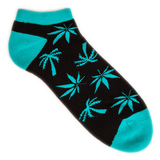 Blvd Supply TNT No Show Socks - BLVD Supply inc