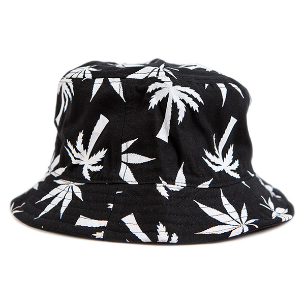 TNT Bucket Hat - BLVD Supply inc
