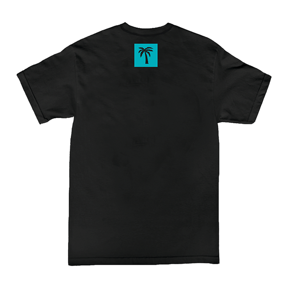 Troublemakers Tee - BLVD Supply inc