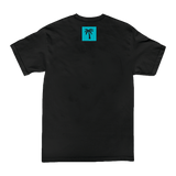 Blvd Supply Troublemakers Shirt - BLVD Supply inc
