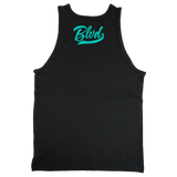 Blvd Supply Stadium Tank - BLVD Supply inc