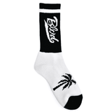 Team Socks - BLVD Supply inc