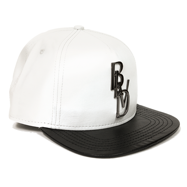Fino Strapback - BLVD Supply inc