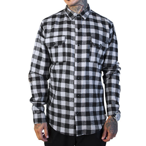 Button Up Shirts ON SALE