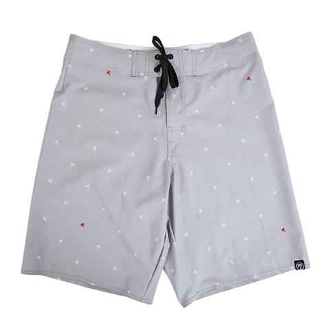 Allover Boardshort
