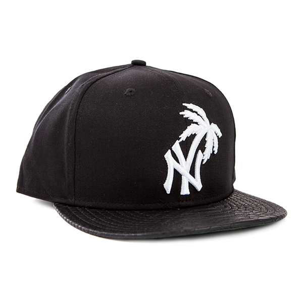 NY Snapback - BLVD Supply inc