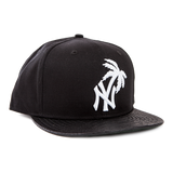 NY Hat - BLVD Supply inc