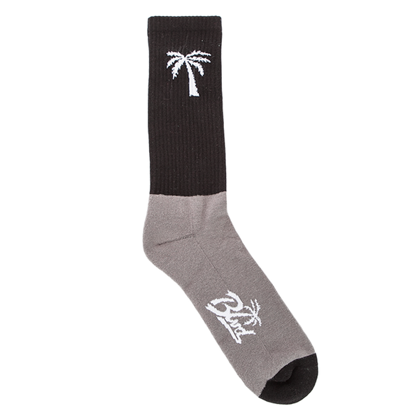 Palm Block Socks - BLVD Supply inc