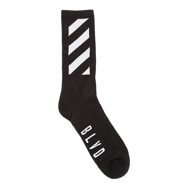 On Point Socks - BLVD Supply inc