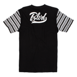 Blvd Supply Infinite Shirt - BLVD Supply inc