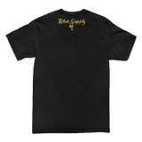 Blvd Supply Pray 4 Rain Shirt - BLVD Supply inc