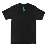 Blvd Supply Big B Gods Shirt - BLVD Supply inc