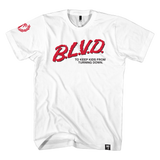 Blvd Supply Dare Me Shirt - BLVD Supply inc