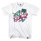 Blvd Supply Coctail Shirt - BLVD Supply inc