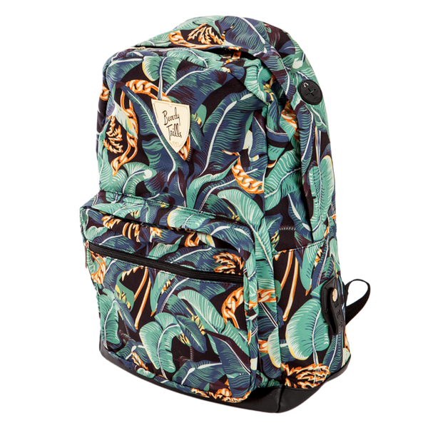 Beverly Trills Backpack - BLVD Supply inc