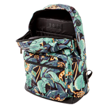 Blvd Supply Beverly Trills Backpack - BLVD Supply inc