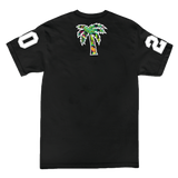 Blvd Supply Four Twenty Shirt - BLVD Supply inc