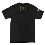 Blvd Supply Yacht Cologne Tee - BLVD Supply inc