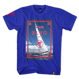 Yacht Cologne Tee