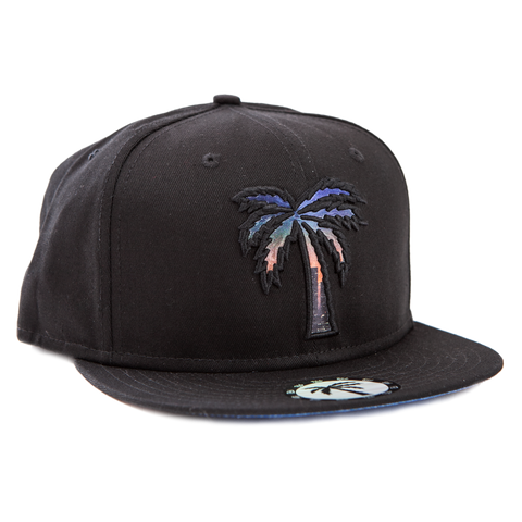 Blvd Supply OG Palm Hat - BLVD Supply inc