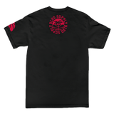 Blvd Supply Street Champions Tee - BLVD Supply inc