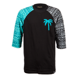 Blvd Supply Ropes and Chains Raglan - BLVD Supply inc