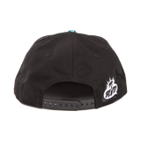 Blvd Supply ADHD Scriptic Snapback - BLVD Supply inc