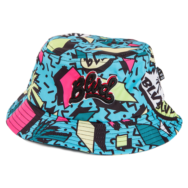 ADHD Bucket Hat - BLVD Supply inc