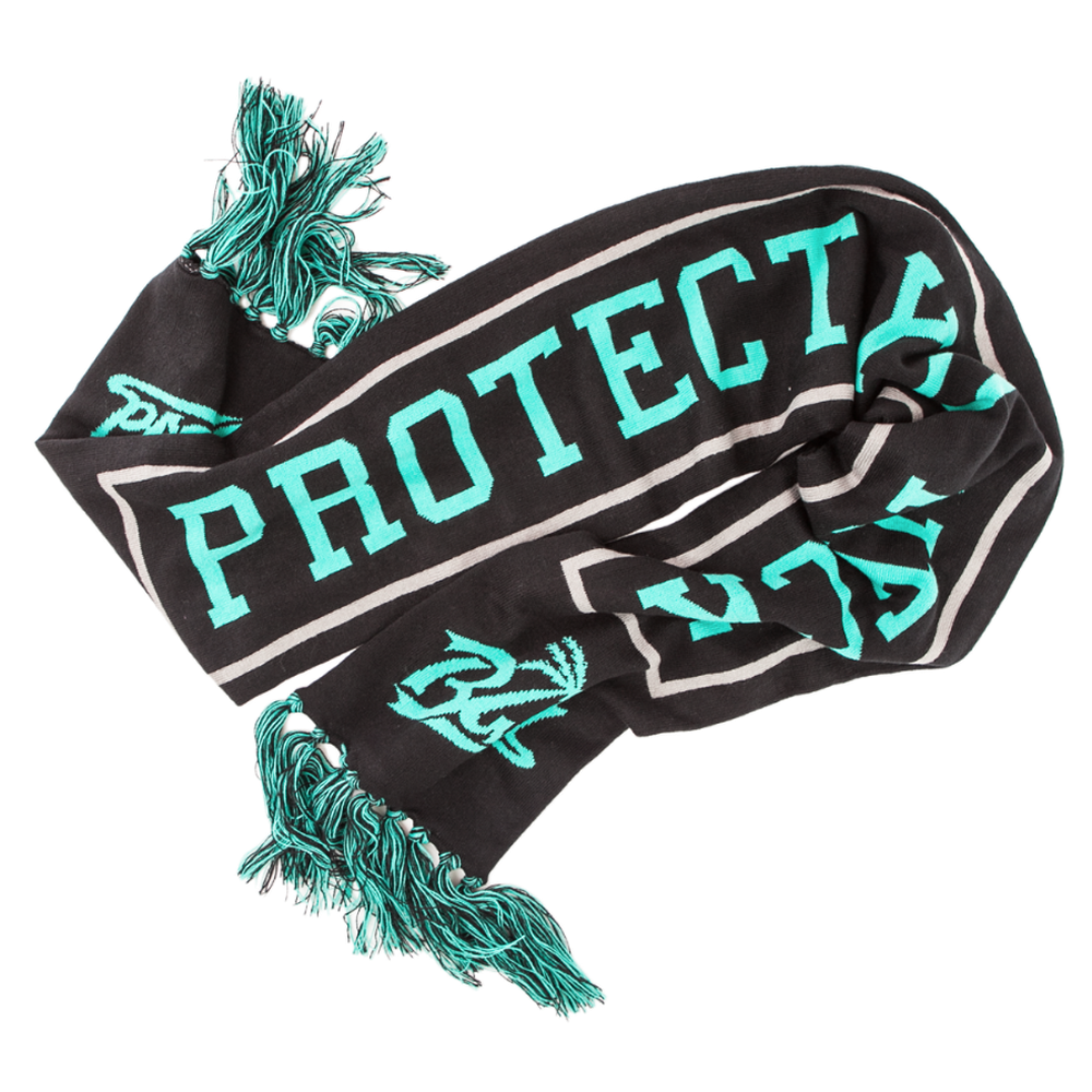 Protect Scarf - BLVD Supply inc