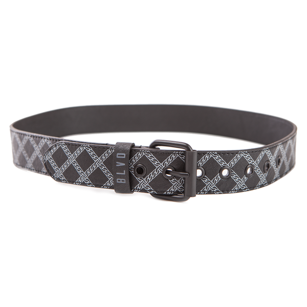 Chains Belt - BLVD Supply inc
