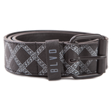 Blvd Supply Chains Belt - BLVD Supply inc