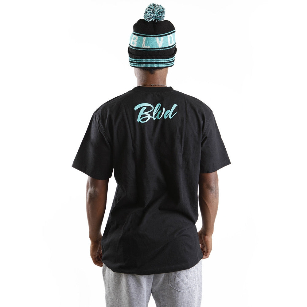 Local Dealer Tee - BLVD Supply inc
