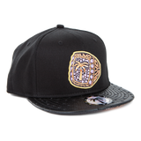 Blvd Supply Kiss Da Ring Hat - BLVD Supply inc
