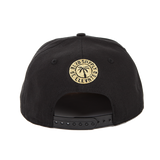 Blvd Supply Keep It 100 Hat - BLVD Supply inc