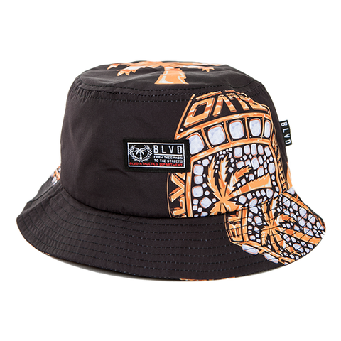 Bling Bucket Hat