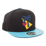 BLVD Vice Snapback - BLVD Supply inc