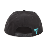 Blvd Supply Splatter Hat - BLVD Supply inc