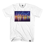 SD Lights Tee - BLVD Supply inc