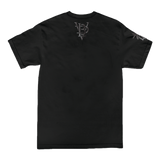 B.T. Logo Tee - BLVD Supply inc