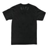 Blvd Supply Circle Lifer Tee - BLVD Supply inc