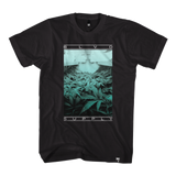 Blvd Supply Weed Supply Tee - BLVD Supply inc