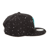 Blvd Supply Splattered Tree Hat - BLVD Supply inc