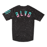 Sandlot Baseball Jersey - BLVD Supply inc