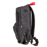 Elephant Trees Backpack